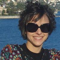 Ana Elisa Maciel