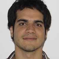 Benjamin Silva