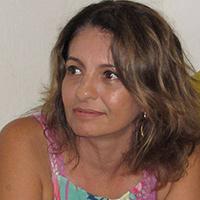 Cassandra Dias