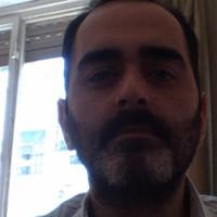 Claudio Spivak