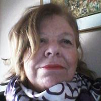 Elvira Dianno
