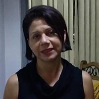 Eugenia Florez