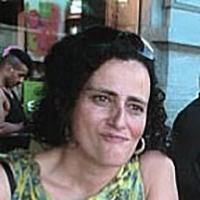Irene Domínguez