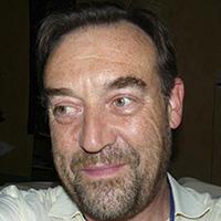 Jean Louis Acremane