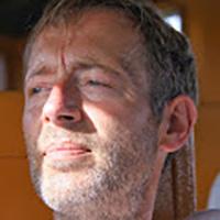 Jean Marc Josson