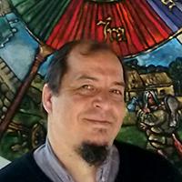 Jorge Castillo