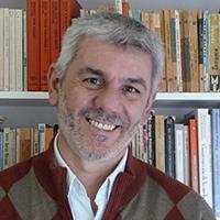 Juan Pablo Mollo