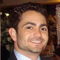 Leonardo Duarte Scofield