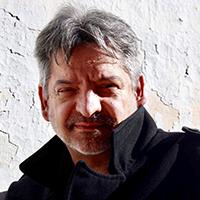Luis Dario Salamone