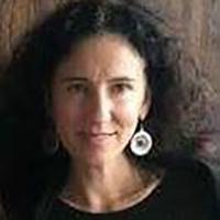 Marcela Almanza