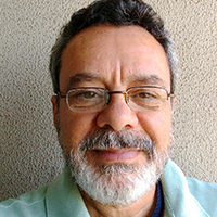 Marcelo Quintão