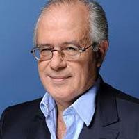 Jacques-Allain Miller