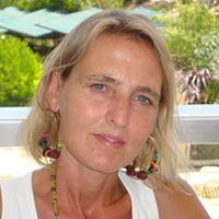 Natália Andreini