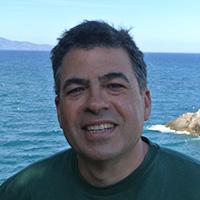 Nelson Feldman