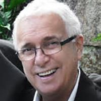 Oscar Reymundo