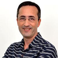 Pablo Sauce