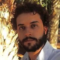 Raimundo Jorge Mourão