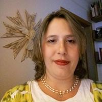 Viviane Tinoco Martins